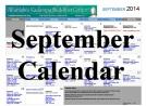 AKBC September 2014 Calendar - icon 134x98