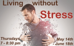 Living without Stress