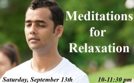 saturday-meditation-class-265x164