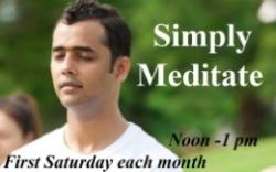 simply-meditate-class 260x163