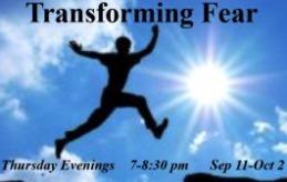 transforming-fear-265x168