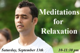 saturday-meditation-class-265x175