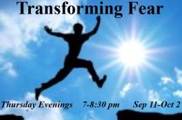 transforming-fear-265x175