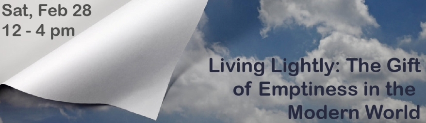 living lightly banner 1212x351