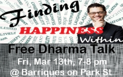 Barriques on Park-march-13th-happiness-within-class-250x157