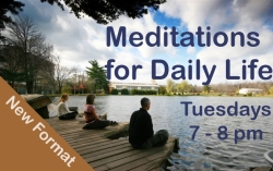 meditations for daily life new format - 250x157